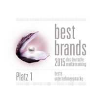 Miele Best Brands 2015