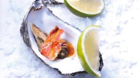 Masterclass fish cuisine regionale seesterne for Miele ettlingen