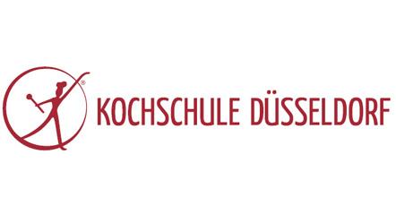 Miele Tafelkünstler | {Kochschule logo 23}