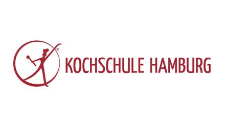 Miele Tafelkünstler | {Kochschule logo 25}