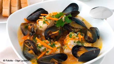Mediterrane Küche mediterrane küche