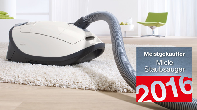miele ecoline aspirateur miele complete c silence ecoline x gn type vacuum dust bags for miele. Black Bedroom Furniture Sets. Home Design Ideas