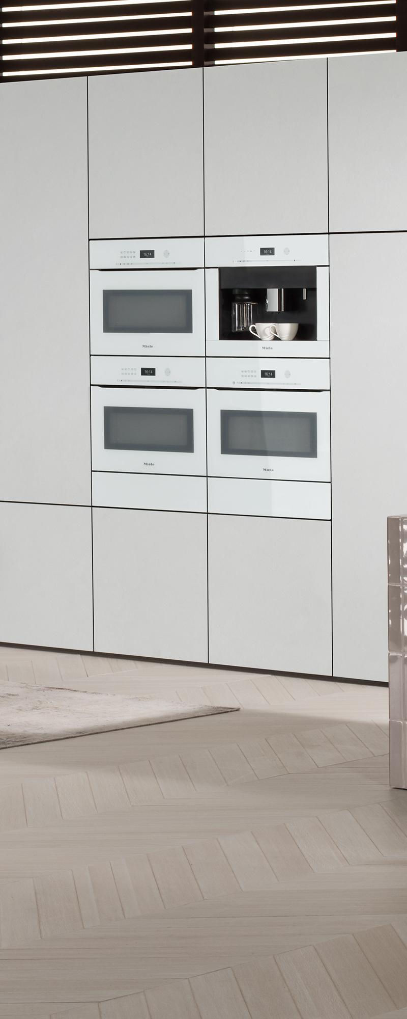 Berühmt Kücheninseln Mit Waschbecken Zum Verkauf Fotos - Ideen Für ...