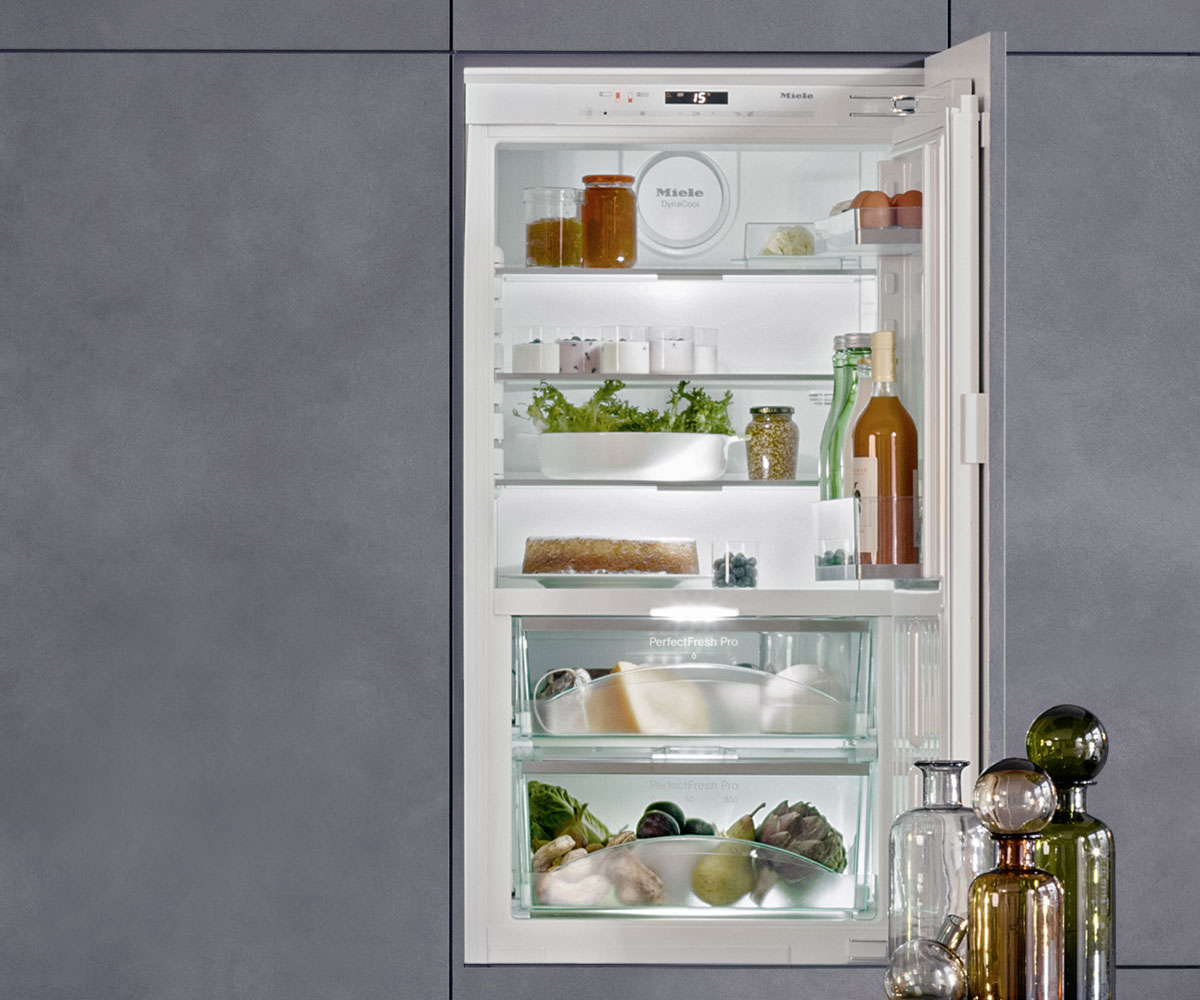 Aeg Kühlschrank Klopft : Lg kühlschrank klopft lg kühlschrank klopft lg bringt kühlschrank