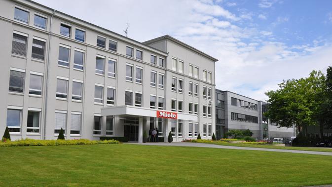 Zimmer Wohnung Bielefeld Brackwede