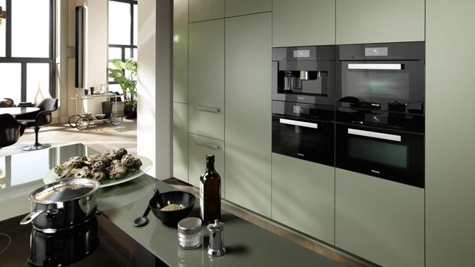 pressemitteilungen. Black Bedroom Furniture Sets. Home Design Ideas
