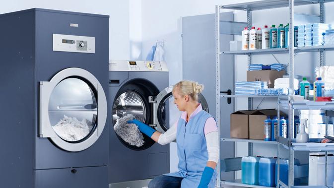 Macht euch bereit wäschetrockner lustige wäsche raum etsy