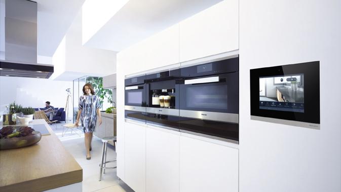 press releases. Black Bedroom Furniture Sets. Home Design Ideas