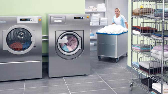 Alte miele waschmaschine ebay kleinanzeigen