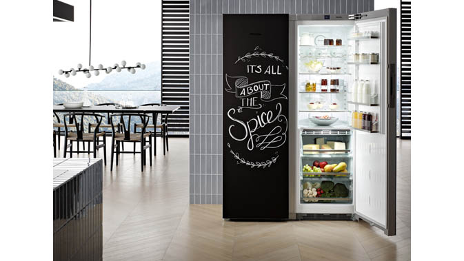 Side By Side Kühlschrank Ja Oder Nein : Miele pressemitteilung veröffentlichung
