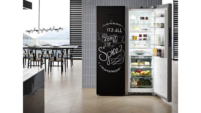 Amerikanischer Kühlschrank Miele : Side by side kühlschrank gefrierschrank side by side kühlschrank