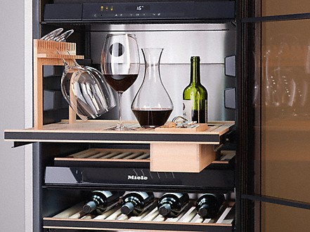 kitchen to go cabinets miele weinschr 228 nke 6312