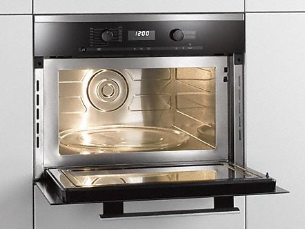 miele m 6032 sc einbau mikrowellenger t. Black Bedroom Furniture Sets. Home Design Ideas