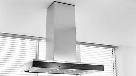 wie breit soll ihre dunstabzugshaube sein sonderthemen. Black Bedroom Furniture Sets. Home Design Ideas