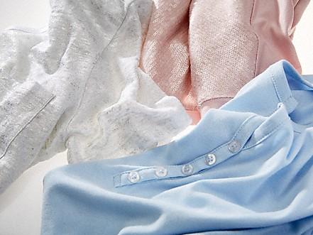 miele w 2859 i wpm einbau waschvollautomat edelstahl li a. Black Bedroom Furniture Sets. Home Design Ideas