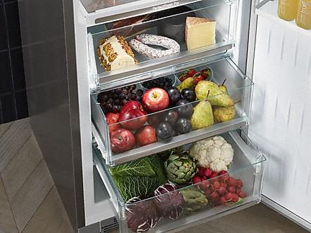 Kühlschrank Xxl Mit Gefrierfach : Tischkühlschrank mit gefrierfach nutzinhalt gesamt liter