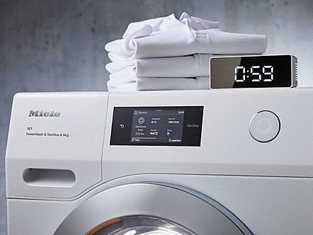 quickpowerwash waschmaschinen. Black Bedroom Furniture Sets. Home Design Ideas