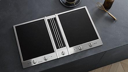 immer in kombination mit passenden proline ger ten proline mit tischl fter. Black Bedroom Furniture Sets. Home Design Ideas