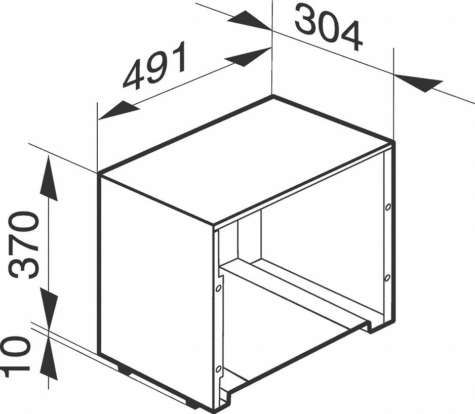 miele dgsg 3050 standgeh use. Black Bedroom Furniture Sets. Home Design Ideas