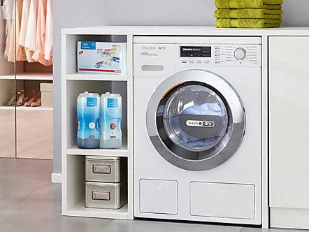 durchg ngig waschen und trocknen in einem ger t sonderthemen. Black Bedroom Furniture Sets. Home Design Ideas