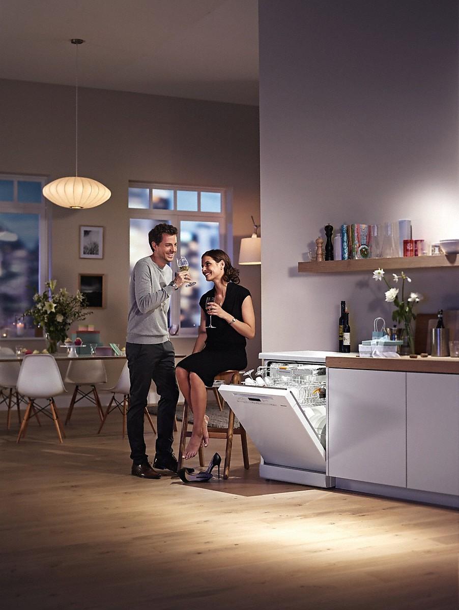 miele g 6200 scu unterbau geschirrsp ler. Black Bedroom Furniture Sets. Home Design Ideas