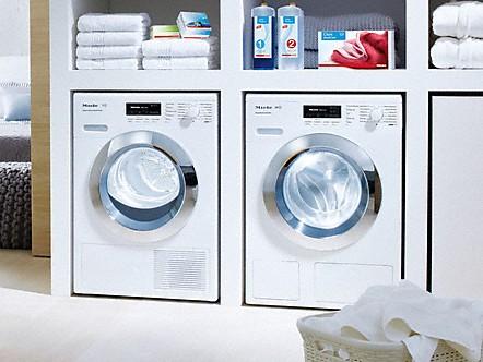 immer genau richtig f r ihr zuhause waschmaschinen. Black Bedroom Furniture Sets. Home Design Ideas