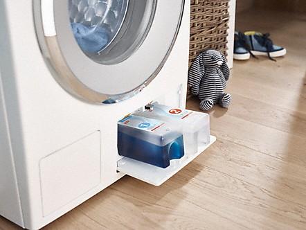 zwei waschmaschinen an einen abfluss wie den abwasserschlauch einer waschmaschine montieren bei. Black Bedroom Furniture Sets. Home Design Ideas