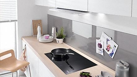 Miele einbau dunstabzugshauben for Einbau dunstabzugshauben küche