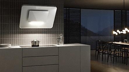Ist Mein Smart Home Wirklich Intelligent?
