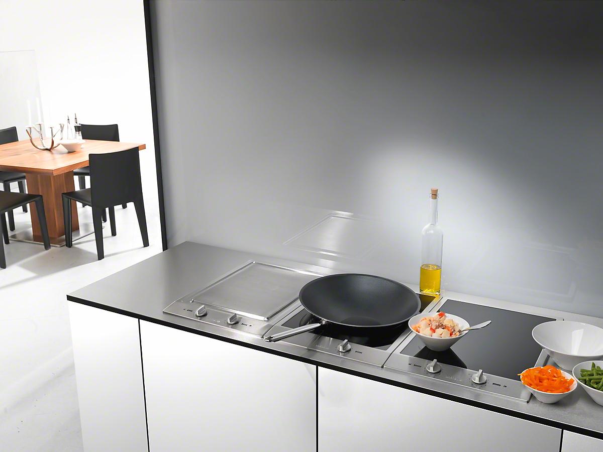 miele kochfelder cs 1222 i proline element. Black Bedroom Furniture Sets. Home Design Ideas