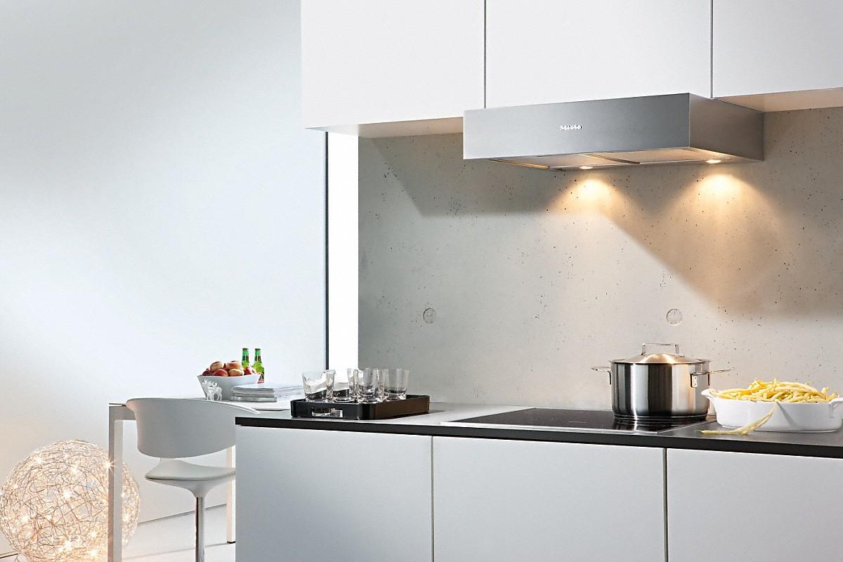 miele dunstabzugshauben da 1260 unterbauhaube. Black Bedroom Furniture Sets. Home Design Ideas