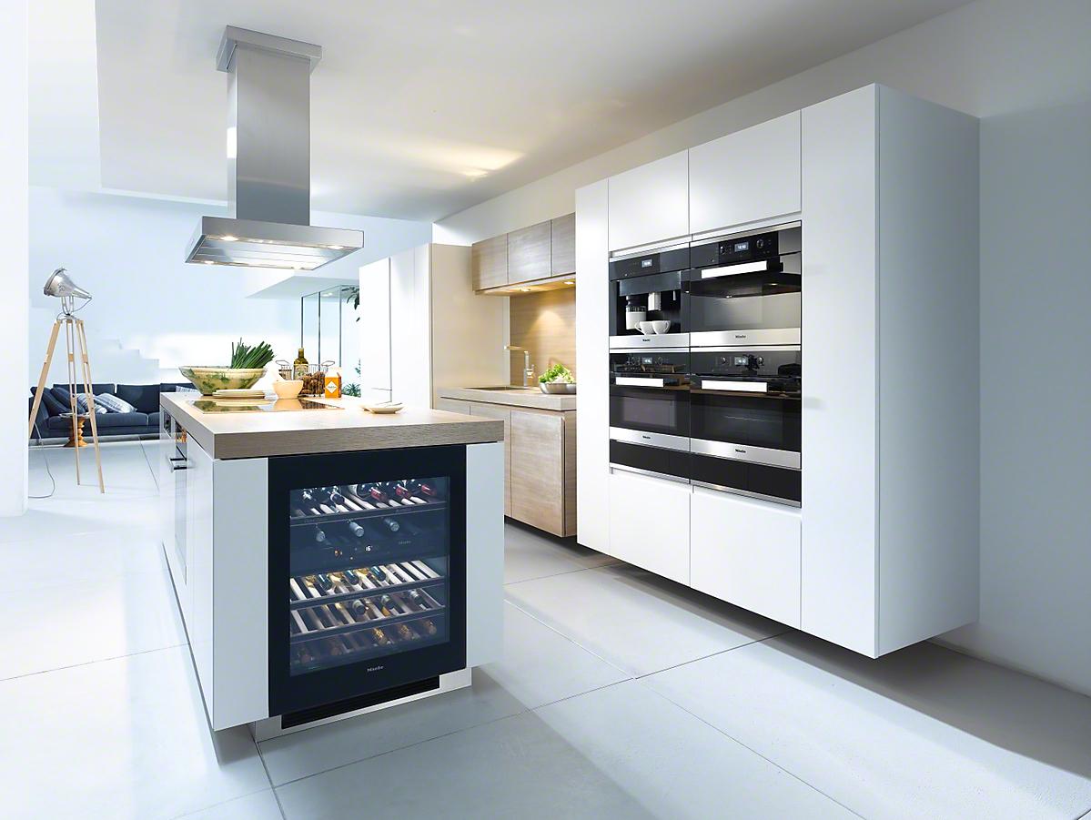 miele kwt 6322 ug unterbau weintemperierschrank. Black Bedroom Furniture Sets. Home Design Ideas