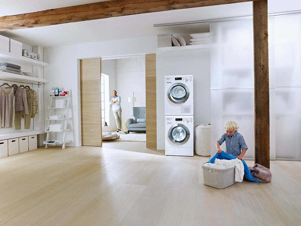 miele wtv 501 wasch trocken verbindungssatz. Black Bedroom Furniture Sets. Home Design Ideas
