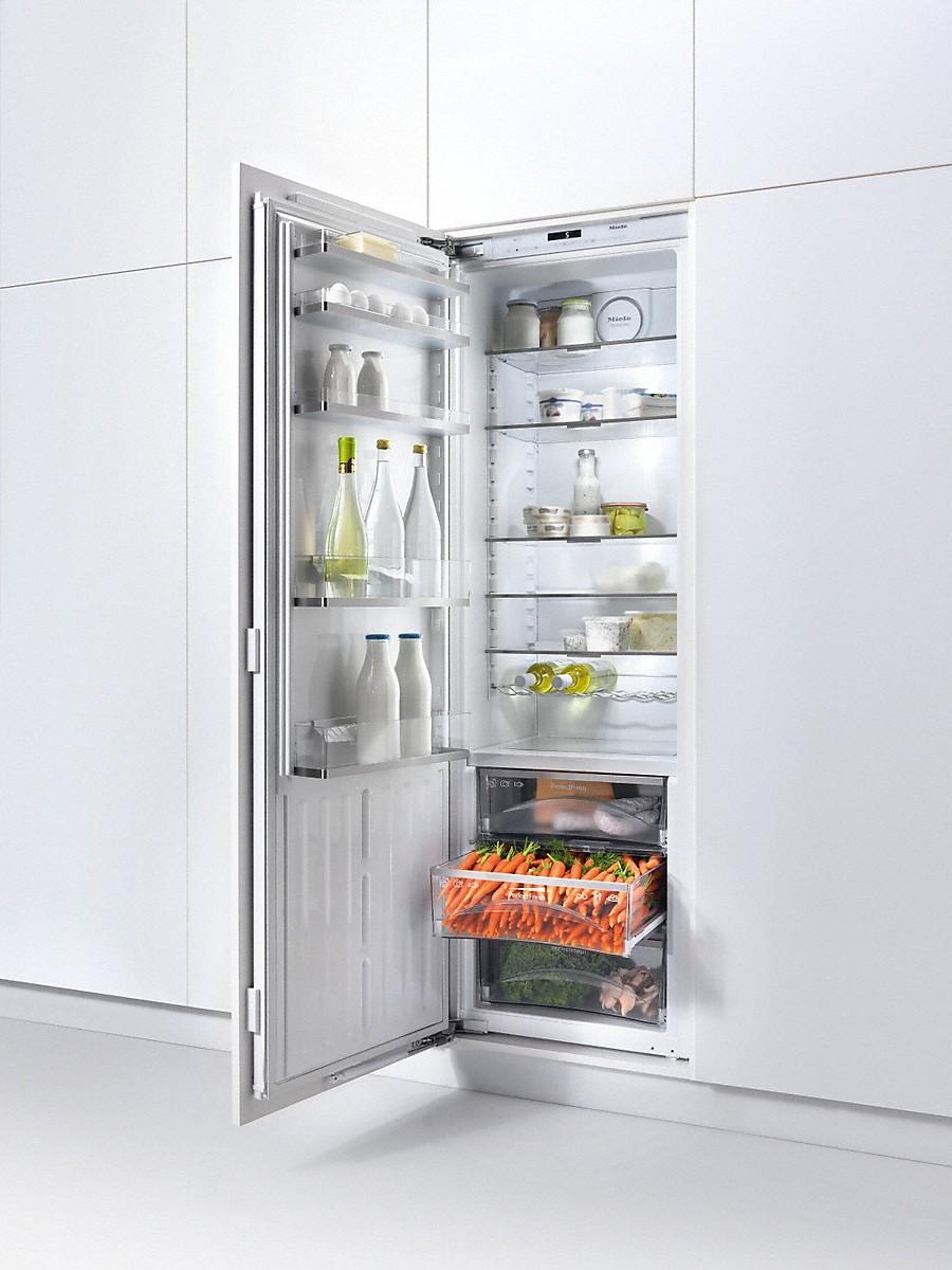 Miele K 37473 iD Einbau-Kühlschrank