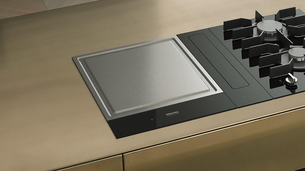 miele kochfelder cs 7102 fl smartline element. Black Bedroom Furniture Sets. Home Design Ideas