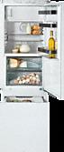 Alle Einbau-Kühlschränke