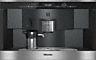 Alle Nespresso-Kaffeevollautomaten