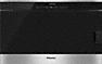 DG 6030 Einbau-Dampfgarer