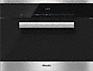 DG 6200 Einbau-Dampfgarer