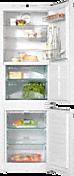 Alle Einbau-Kühl-Gefrierkombinationen