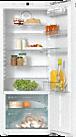 K 35272 iD Einbau-Kühlschrank