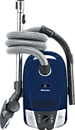 Compact C2 Excellence EcoLine - SDRG1 Bodenstaubsauger