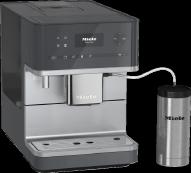 CM 6310 Stand-Kaffeevollautomat