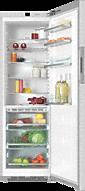 Alle Stand-Kühlschränke