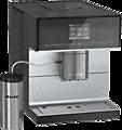 CM 7300 Stand-Kaffeevollautomat