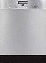 G 4203 SCU Active Unterbau-Geschirrspüler