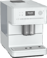 CM 6150 Stand-Kaffeevollautomat