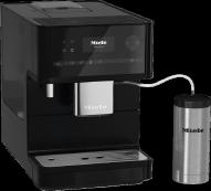 Alle Bohnen-Stand-Kaffeevollautomaten