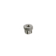 APWD 073 Adapter