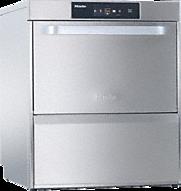 spülmaschine ohne wasseranschluss